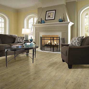 Shaw Laminate Flooring | Buford, GA