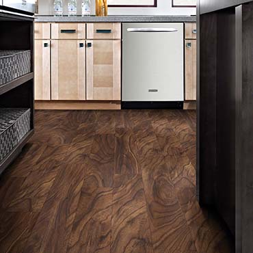 Shaw Resilient Flooring | Buford, GA