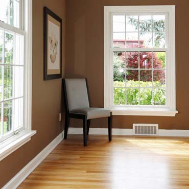 Johnson Hardwood Flooring in Buford, GA