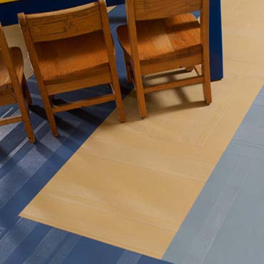 Roppe Rubber Flooring | Buford, GA