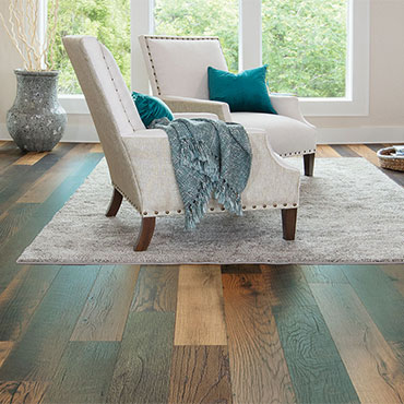 Pergo® Laminate Flooring | Buford, GA