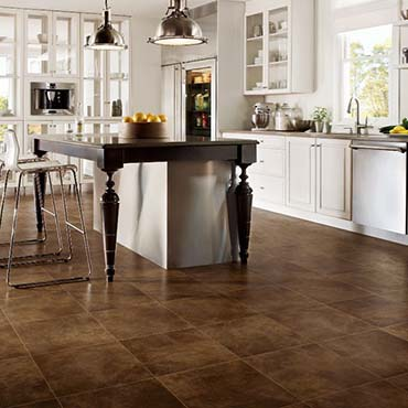 Armstrong Sheet Vinyl Floors in Buford, GA