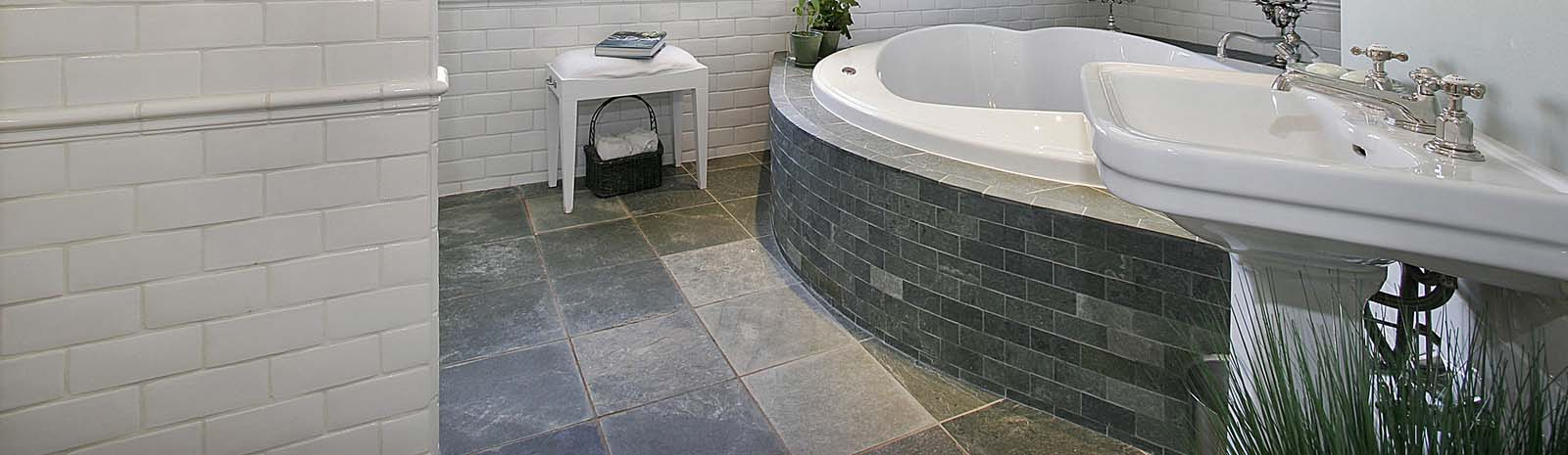 R & S Floor Covering | Natural Stone Floors