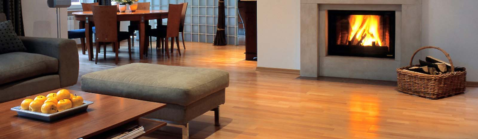 R & S Floor Covering | Wood Flooring