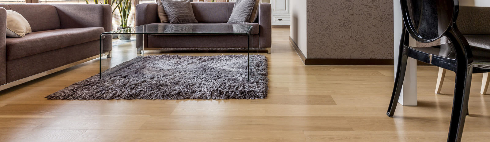 R & S Floor Covering | LVT/LVP